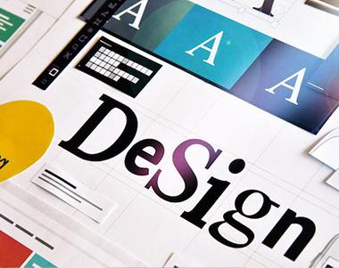 bild_corperate_design