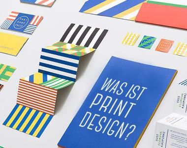 bild_printdesign
