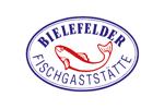 bielefelder_fischgaststaette-partners