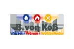 von_Koss-partners