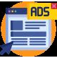 4online_marketing_symbol