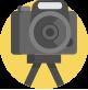 5fotografie_symbol