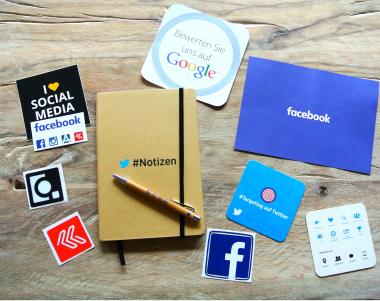 bild_online-marketing